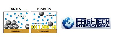 Frigi-Tech