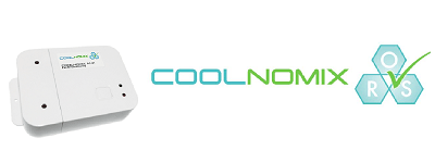 Coolnomix