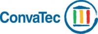 Logo de Convatec